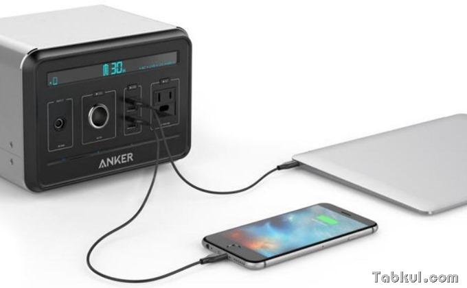 Anker_PowerHouse.0