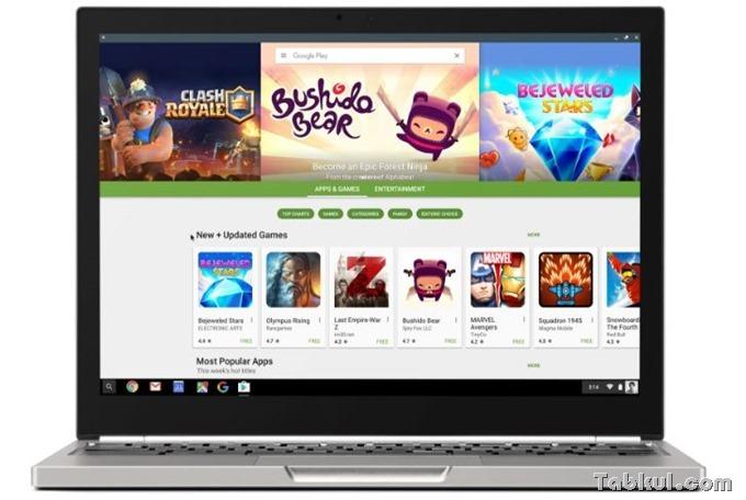 Chrome-Google-Play.1