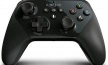 5/12まで、Amazon Fire TV ゲームコントローラーが『FF XIII新着記念』で25%OFFセール中