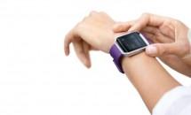『Fitbit Blaze』日本発売を発表、フィットネス向けスマートウォッチ – 価格・発売日