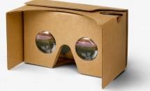 Google、単体で動作するAndroidVRヘッドセットを来週発表へ