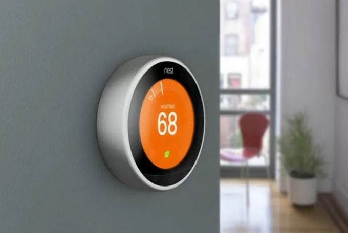 Nest-Thermostat-image
