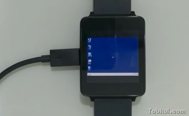 Windows-7-on-Android-Wear.1