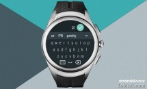 Google、『Android Wear 2.0』のDeveloper Previewツアー動画を公開