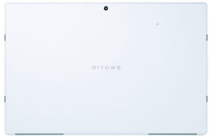 arrows-Tab-F-04H-3
