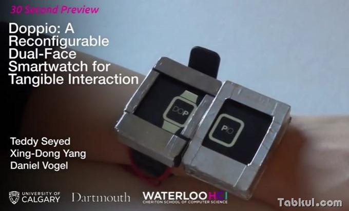 doppio-dual-screen-smartwatch-concept-video