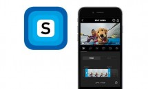 GoPro、動画編集2アプリ『Quick』と『Splice』発表
