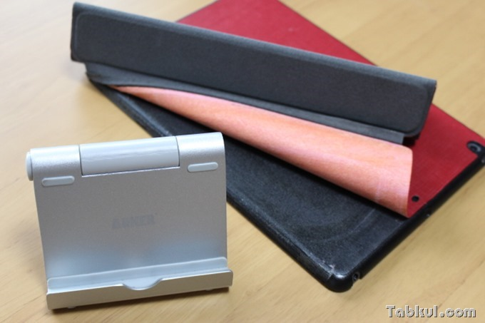 iPad-AIr-Case-Review_4129
