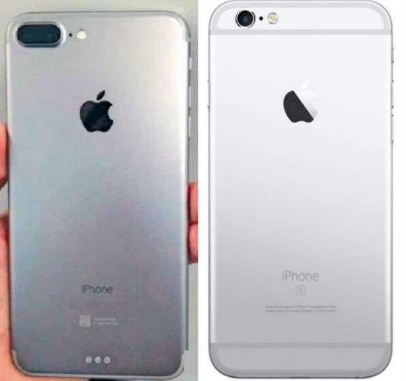 iphone7-leaks-20160507