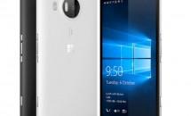 Microsoft、スマートフォン・ハードウェア事業で1,850人の人員削減を発表