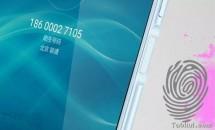 Huawei、指紋センサー7型『MediaPad M2 7.0』発表 – スペック・価格