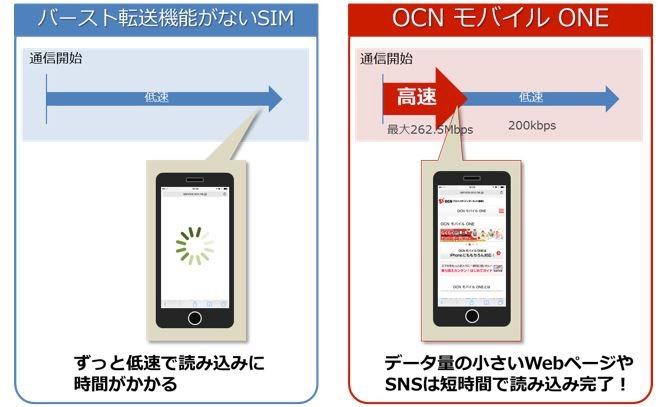 nttcom-news-20160531