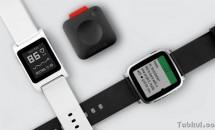 Pebble、SIMカード対応「Core」や「Time 2」など3製品を発表 – 価格・スペック・発売日