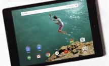 HTC、8.9型『Nexus 9』の製造終了を認める