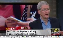 Tim Cook氏:iPhone 7に「これなしで生きてきたのか?」という機能を追加