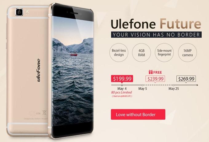 ulefone-future-preorder-gearbest