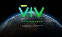 Siri開発者ら、秘書のような人工知能『Viv』を5/9発表へ