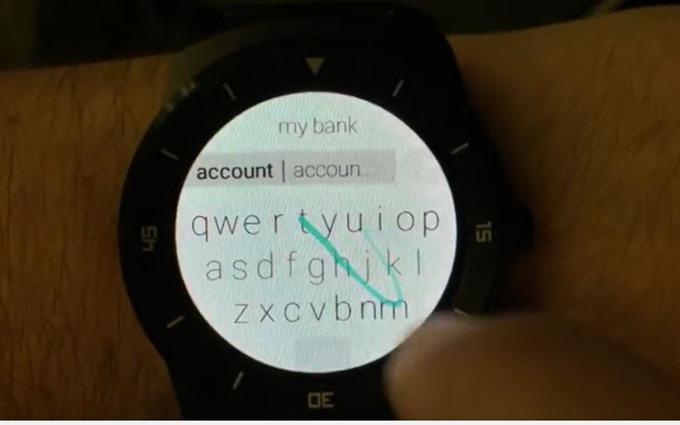 watchWriter.1