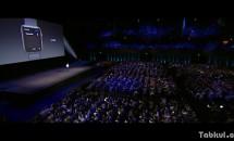 Appleが『WatchOS 3』発表、特徴など #WWDC2016(更新完了)