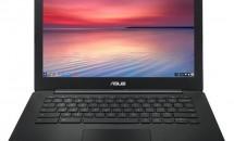 ASUSが『Chromebook C201PA/C300SA』2機種を発表、スペック・価格・発売日