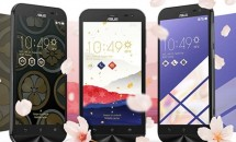 ASUS製ZenUI LauncherがAndroid 4.3以降の端末で利用可能に #Androidアプリ