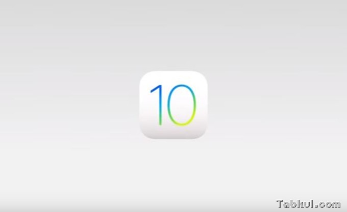 Apple-WWDC2016-iOS10.00