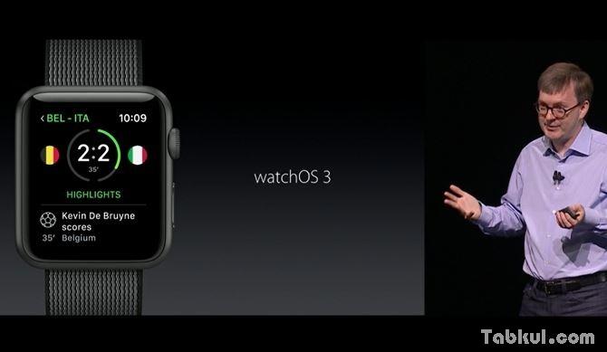 Apple-WWDC2016-live-04