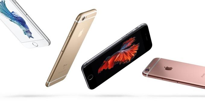 Apple-iPhone-1200x600