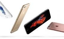 iPhone 7、大幅なデザイン変更はない可能性 – WSJ