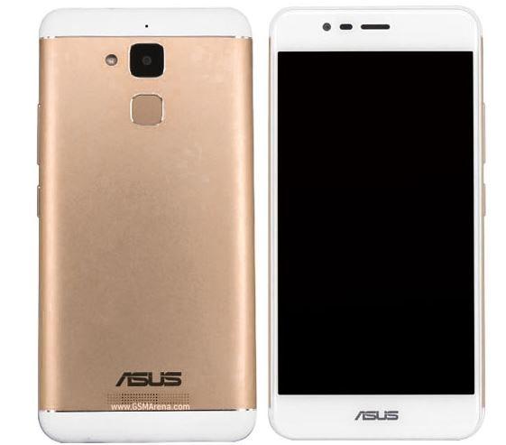 Asus-ZenFone-Pegasus-3.2
