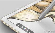 Huawei MateBook 発売日が決定、本日より米国で予約開始・価格