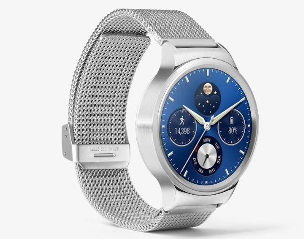 Huawei-Watch-sale-20160614.1
