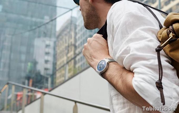 Huawei-Watch-sale-20160614