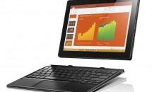 Lenovo IdeaPad Miix 310が米アマゾンで発売、価格・スペック – 2in1タブレット