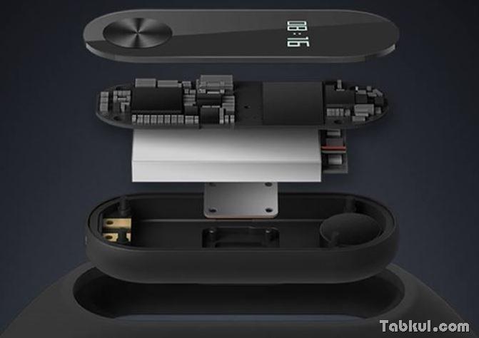 Xiaomi_Mi_Band_2-1