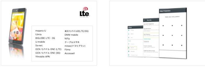 ZTE-BLADE-E01-4