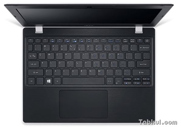 acer-Aspire_One_11-1
