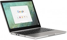 Google Japan、ChromebookへのAndroidアプリ提供を発表