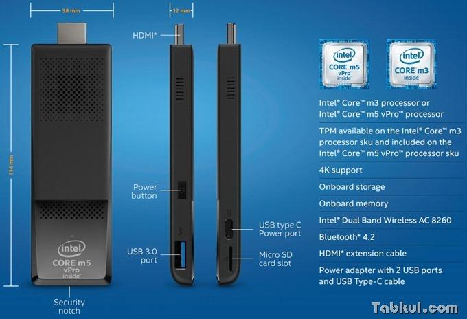 compute-stick-product-brief-stk2mv64cc-stk2m3w64cc
