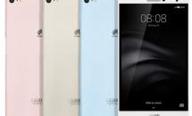 ファーウェイ・ジャパンが約2.5万円の7型『MediaPad T2 7.0 Pro』発表、LTEなどスペック・対応周波数・発売日