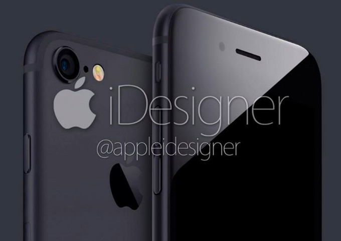 iPhone7-Concept-image-2