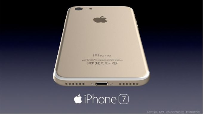 iphone-7-con1