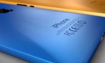 iPhone 7シリーズ、新色「ディープブルー」追加にスペースグレイ終了か