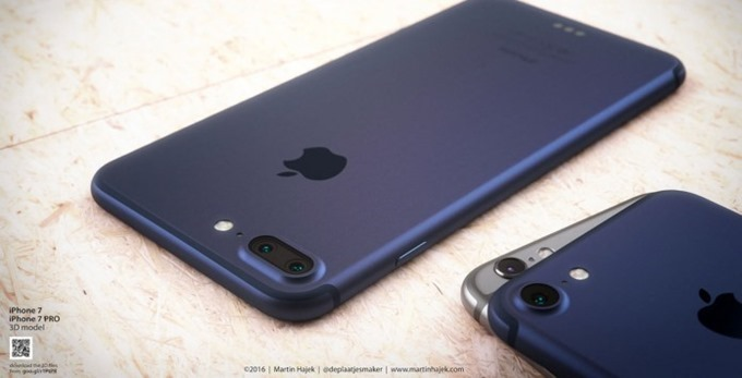 iphone7_deepblue_0