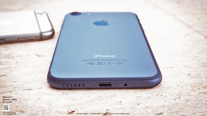 iphone7_deepblue_4