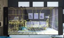 世界初のTangoスマホ『Lenovo PHAB2 Pro』製品動画が公開