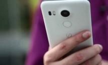 次期HTC Nexusスマートフォン『Marlin』、Snapdragon 821搭載で今秋リリースか