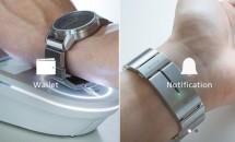 ソニー、電子マネー対応の腕時計『wena wrist』発売ー価格・機能