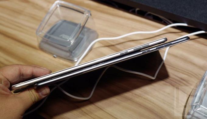 ASUS-ZenPad-3S-10-Z500M-2