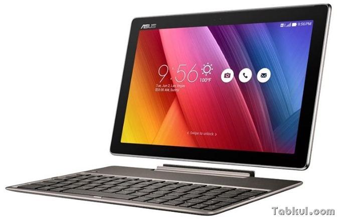 ASUS-ZenPad10-Z300CNL-1